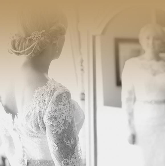 gregory-dean-bridal